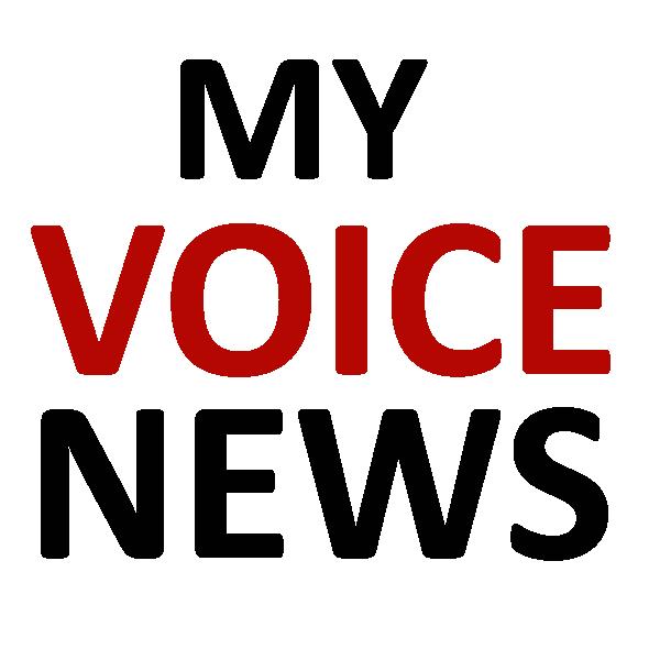 Myvoicenews.com